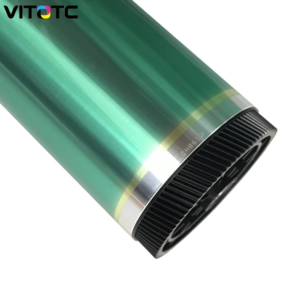 CLT-409 CLT R409 OPC drum Compatible For Samsung CLP310 CLP315 CLP315W CLX3170 CLX3175 CLX3175N CLP-300 CLP-315 CLX-3170 CLX3160