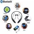 Hbs-800 bluetooth estéreo esportes fone de ouvido sem fio fone de ouvido neckband estilo fones de ouvido para iphone htc ultra brand new hbs800 preto