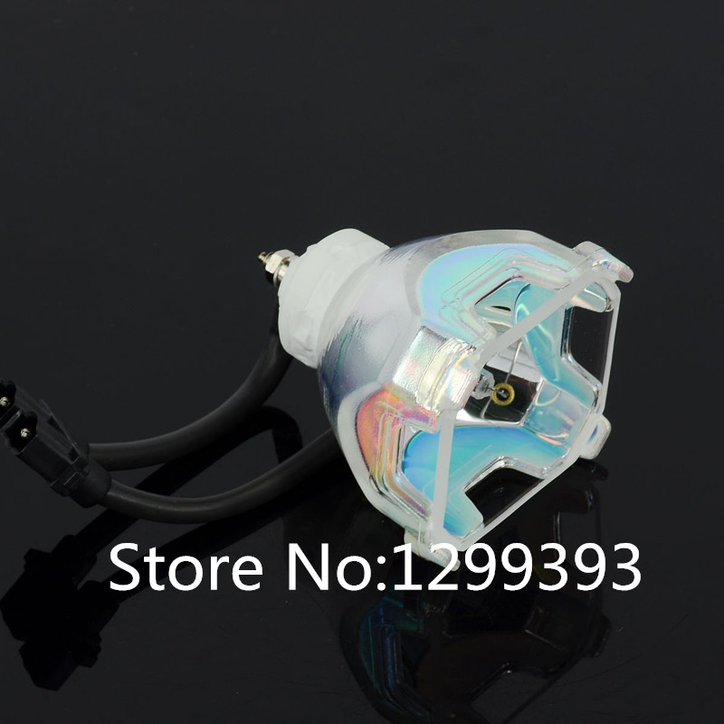 LV-LP12 for CANON LV-S1 LV-X1 Compatible Bare Lamp Free shipping matador 185 70 r14 sibir ice mp 50 fd 88t