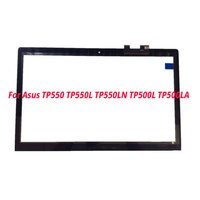 https://ae01.alicdn.com/kf/HTB1KsW7ah2rK1RkSnhJq6ykdpXaJ/15-6-Touch-Screen-Glass-Asus-Transformer-Book-Flip-TP500-TP500LN-TP550L.jpg