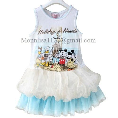 Monnalisa Kinderkleding.Monnalisa Mona Lisa Children S Clothing Counter Genuine2012spring