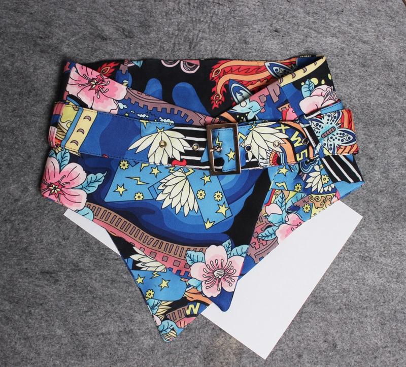 2020 Kimono Belt Stage Performance Kimono Belt For Women Princess Kimono Costume Photograph