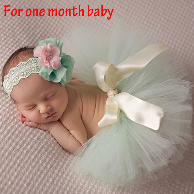 for one month baby 1