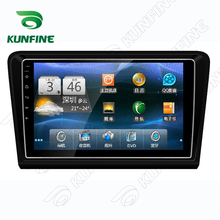 Quad Core 1024*600 Android 5.1 Car DVD GPS Navigation Player Car Stereo for VW BORA 2013-2015 Deckless Bluetooth Wifi/3G