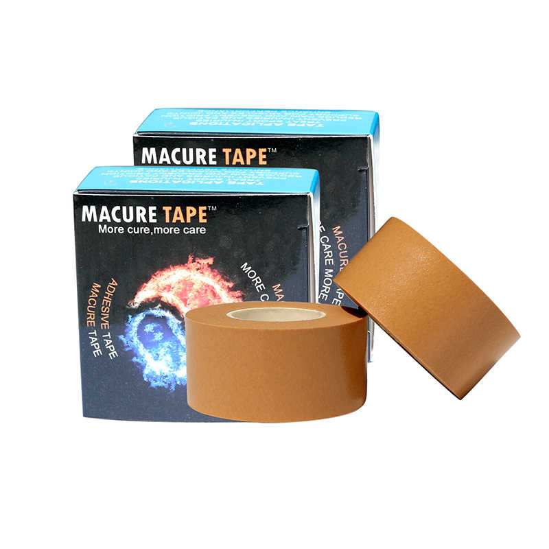Download free microfoam sterile tape patch adhesive