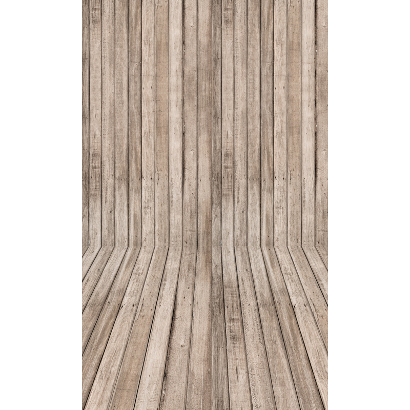 5x8ft Vinyl Backdrops Customized Computer Printed photography background for photo studio wooden backdrops Floor 467 photo background wooden floor vinyl photo props for studio flowers photography backdrops small fresh 5x7ft or 3x5ft jieqx060