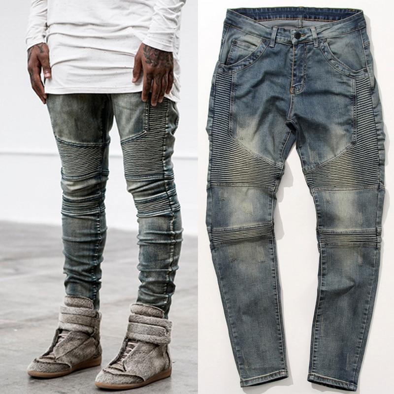 Good Mens Jeans Brands Promotion-Shop for Promotional Good Mens ...