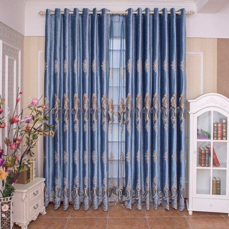 Online Buy Wholesale Cheap Blackout Curtains From China Cheap Blackout Curtains Wholesalers