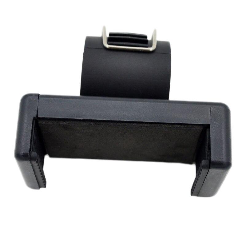 Стенд клип держатель для селфи монопод и штатив, универсальный мобильный Держатели для телефонов в автомобиль и подставка для iPhone 6 Камера