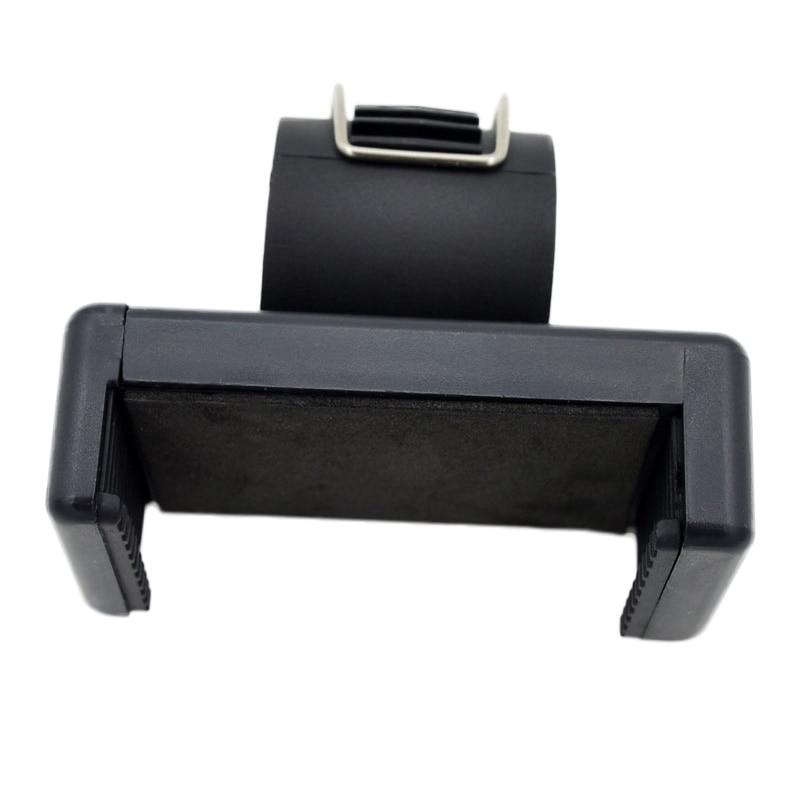Stand Clip Mount Holder for <font><b>Selfie</b></font> <font><b>Stick</b></font> Monopod &#038; Tripod, Universal Mobile <font><b>Phone</b></font> Holders &#038; Stand For Iphone 6 Camera
