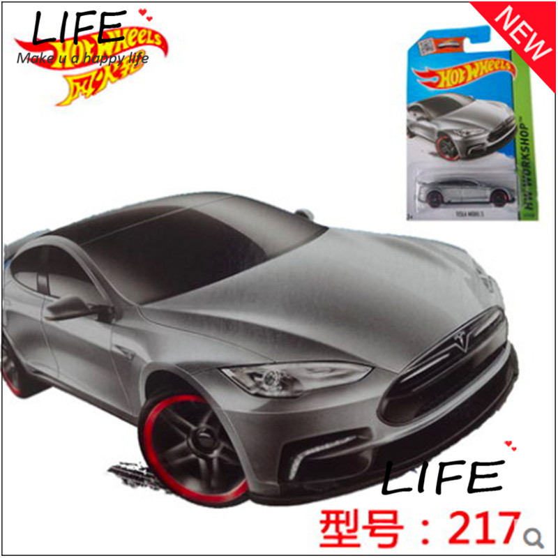 Online Buy Wholesale Wheels Electric Car From China Wheels