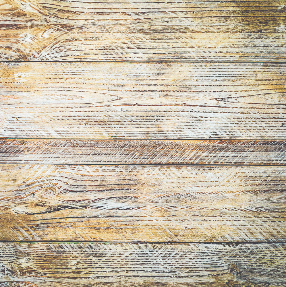10x10ft  Vinyl Custom Wood grain Photography Backdrops Prop digital photographic Studio Background TMW-2043 300cm 200cm vinyl custom photography backdrops prop christmas background digital ntwu 4033