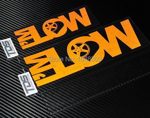 Car Styling Funny HellaFlush IM LOW Car Sticker Decals HF - Vinyl stickers for motorcyclesaliexpresscombuy hellaflush car stickers vinyl waterproof