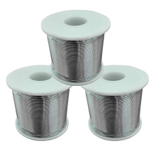 Low Temperature Aluminum Solder rod Welding Wire Flux Cored
