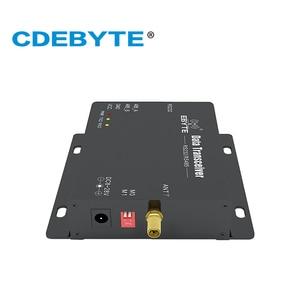 Image 5 - SX1278 SX1276 לורה ארוך טווח RS232 RS485 1W IoT E32 DTU 433L30 אלחוטי משדר 30dBm משדר מקלט 433mhz מודול
