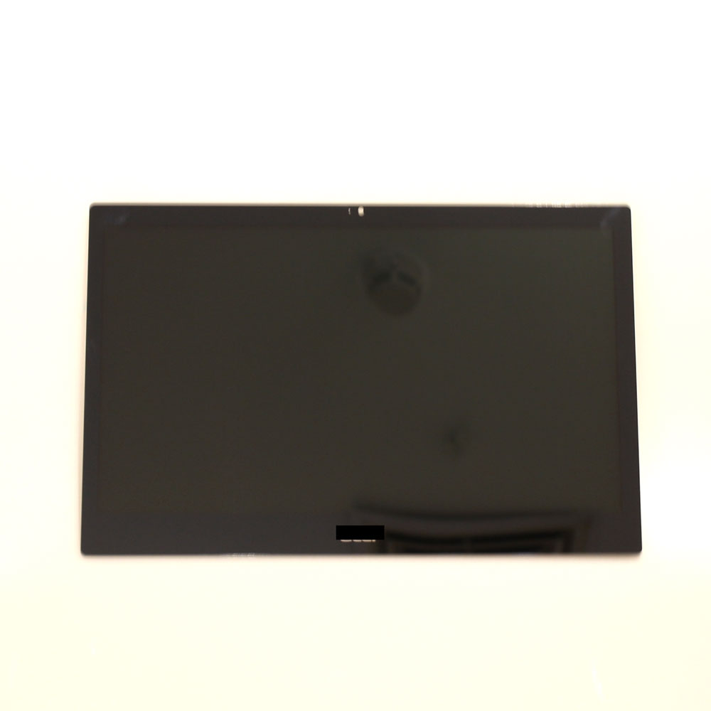 все цены на 14.0 Touch LED LCD Screen Digitizer Assembly for Acer Aspire R14 R3-471 онлайн