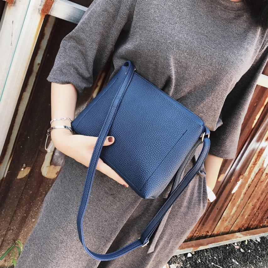 Molave Shoulder Bag new high quality Leather Fashion Lichee Pattern Crossbody Coin Phone Bag shoulder bag women MAR5 molave shoulder bag new high quality leather fashion messenger satchel tote crossbody handbag shoulder bag women feb27