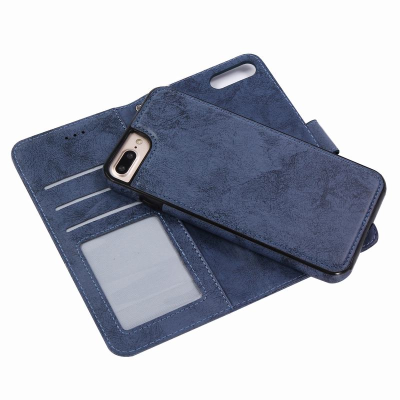 iphone 6 case with card wallet