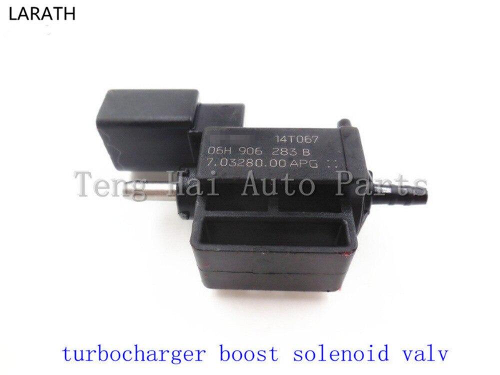 6 stuecke HSS Senker Bohrer Set 90 Grad 3 Floete Titan Fase Fraeser Bohr E7H7 4X