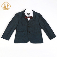 Nimble boys suits for weddings costume enfant garcon mariage suit for boy kids wedding suit blazer boys prom suits casamento