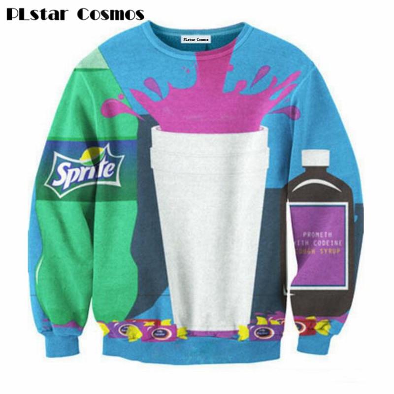 ̀ •́ Buy men 3d sweatsuits and get free shipping - 0l52l01c