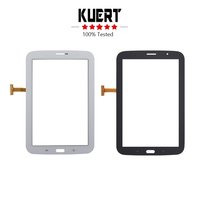 Free Shipping For Samsung Galaxy Note 8 0 N5100 3G Version Touch Screen Digitizer Glass Replacement