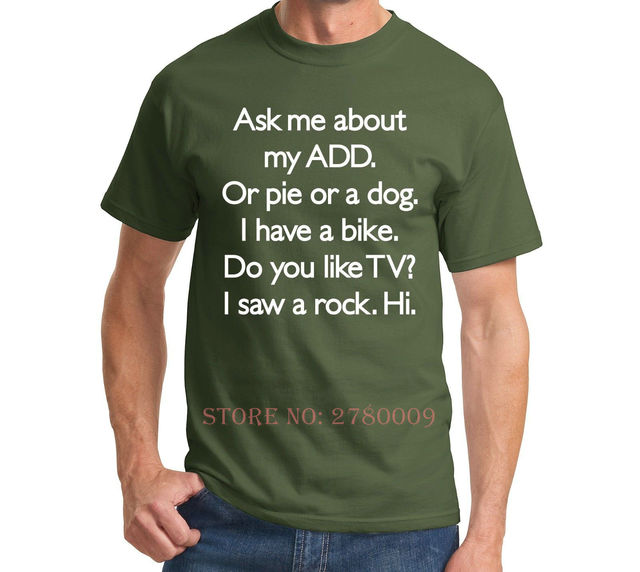 Add t shirt funny custom shirt for T shirt design upload picture