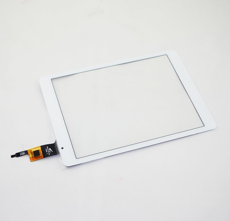 PB97JG1471-R2 9.7inch compacitive touch panel digitizer handwritten glass for Teclast X98 air 3G Teclast P98 3G Free Shipping