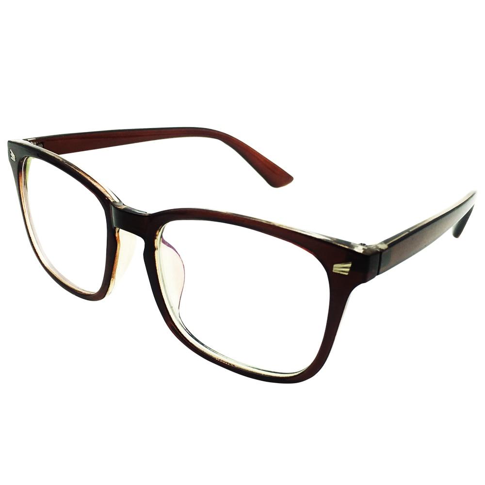 a6fed4130608 Bifocal Reading Glasses Mens Womens Oversize Prescription with line D shape  Bifocals Readers Black Blue Floral
