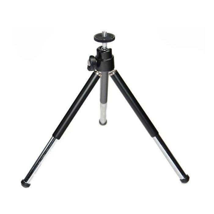 әмбебап алюминий Mini штатив камера - Камера және фотосурет - фото 3