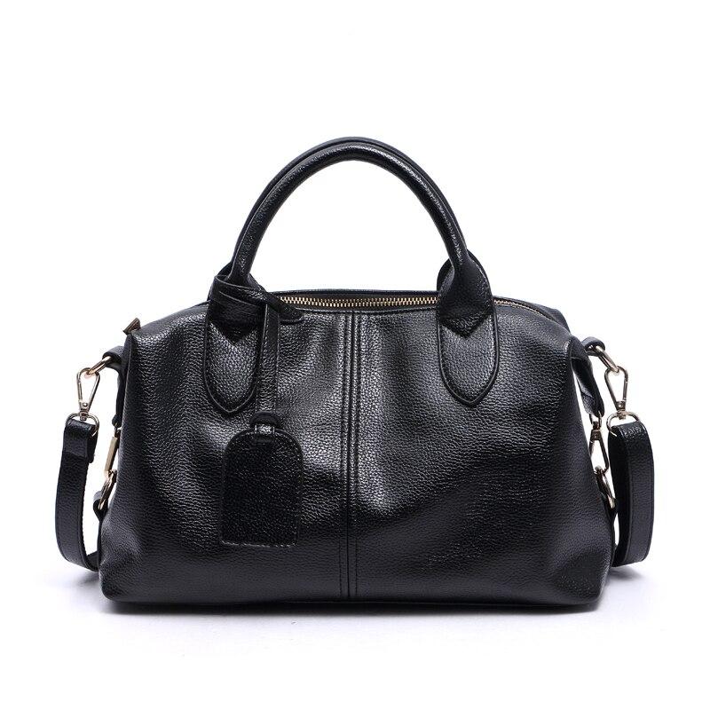 CHISPAULO Women Genuine Leather Handbags Tassel Famous Brands Designer  Handbags High Quality Tote Bag Crossbody Bolsa bag X63 1c98c97c1cca7