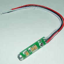 Специальный микрофонный микрофон с предусилителем для камер видеонаблюдения, ip-камеры, модуль, выход, регулировка громкости