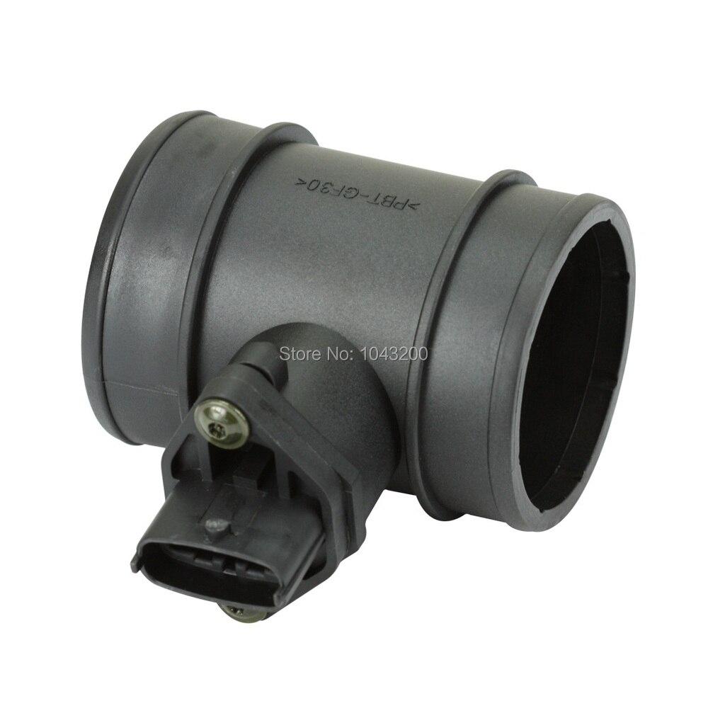 46447503 For Vauxhall Combo Mk2 (2001 2011) Air Flow Mass Meter Sensor MAF 0280218019 60814852 46541253