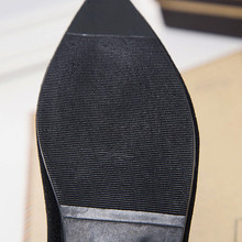 Women's Flats Ladies Comfy Shoes Soft Slip-On Casual Boat Shoes ballet shoes tenis feminino Female Girls Office Flats A8
