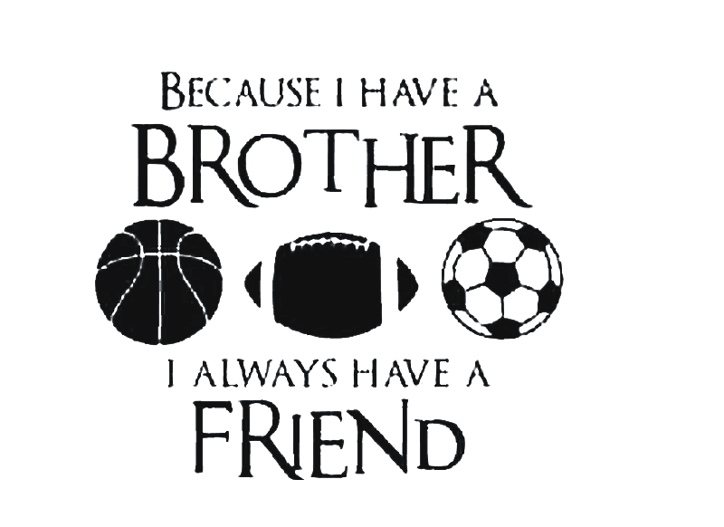 Image result for brothers quotes