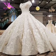 a68adef75c Buy wedding dress germany and get free shipping on AliExpress.com
