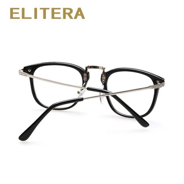 Online Shop Retro Full Frame Glasses Frame Men And Women Eyewear - What is invoice processing online glasses store