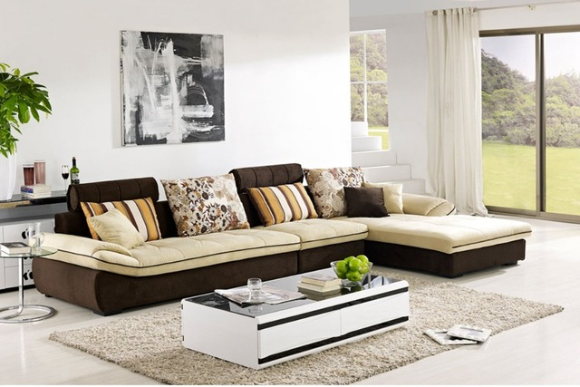 European Sofa, New Sofa Modern Sets, Alibaba Sofa as Living Room ...