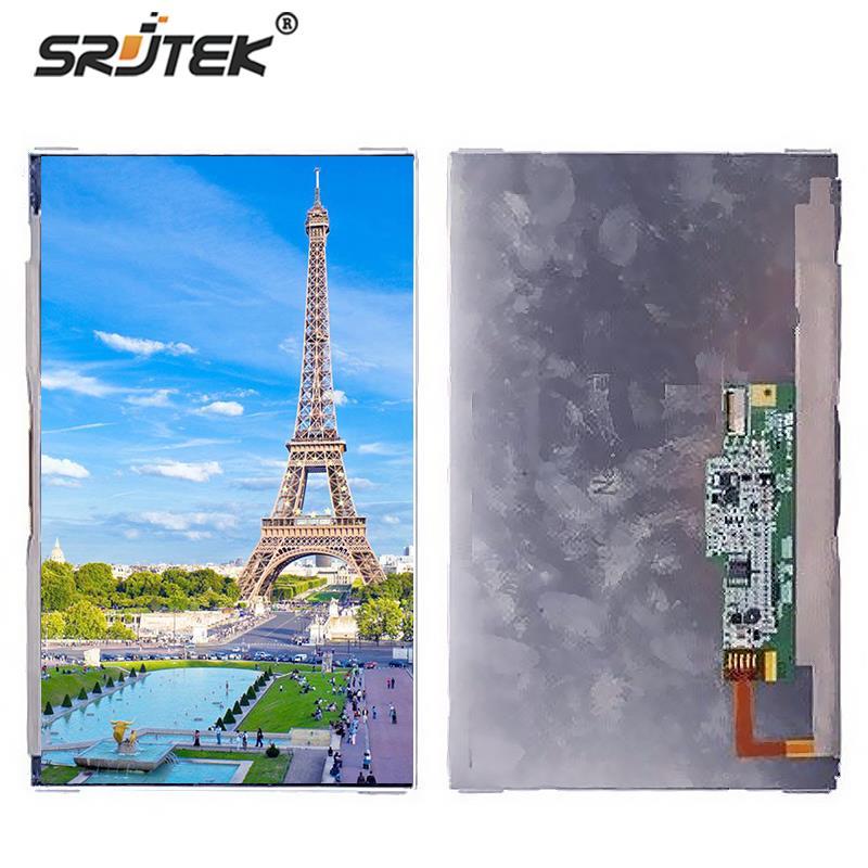 High Quality For Samsung Galaxy Tab 2 7 0 P3100 P3110 P3113 LCD Display Screen Module