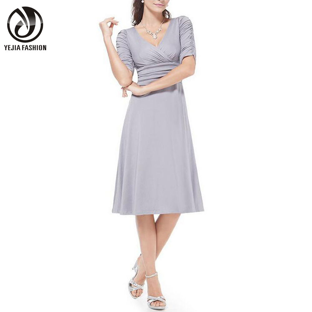 pregnancy work promotion shop for promotional pregnancy work on yejia fashion elegant women formal office work ol business dress summer v neck stretchy maternity pregnancy tunic midi dress