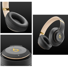 Beats Studio3 Wireless Bluetooth Noise Cancelling over-ear Headphones Real-time Audio 22hours Battery