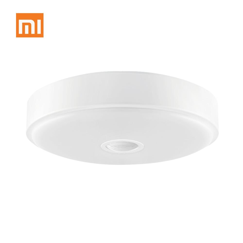 Xiaomi Yeelight Ceiling Light 10w Mini