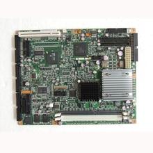 G1BNL сервер принтера G1BNLC1208252046 с U памятью