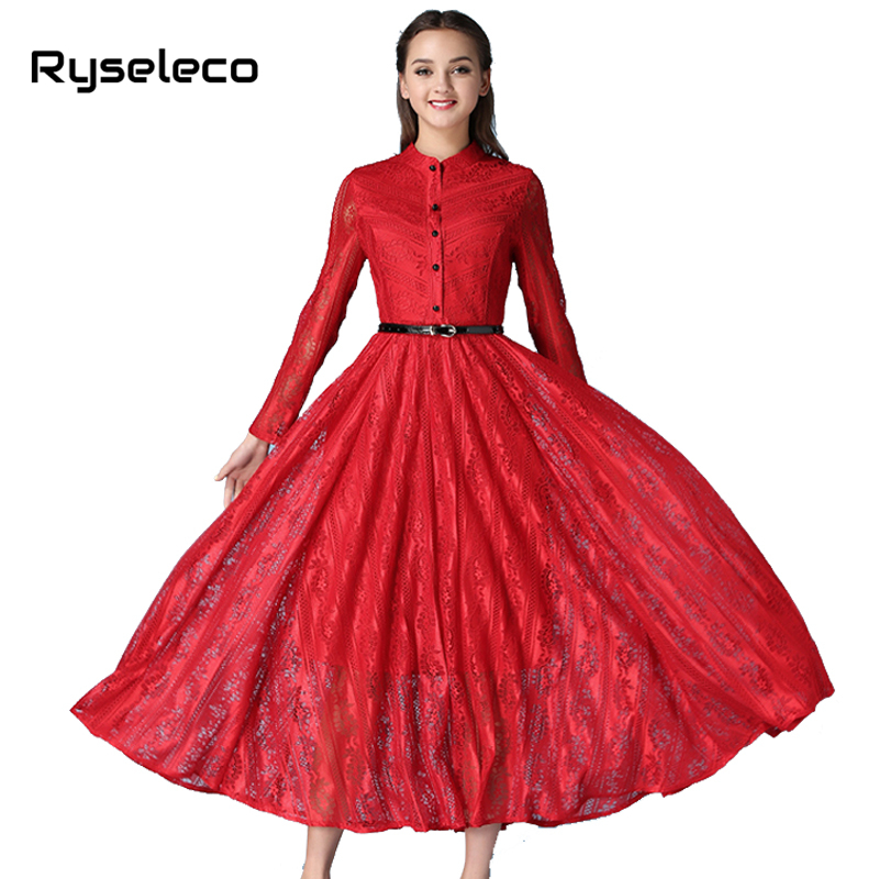 Online Get Cheap Red Shift Dress -Aliexpress.com | Alibaba Group