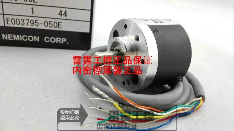 Новый оригинальный NE MI CON под контролем инкрементного фотоэлектрического энкодера импульсный OVW2 25 2MD