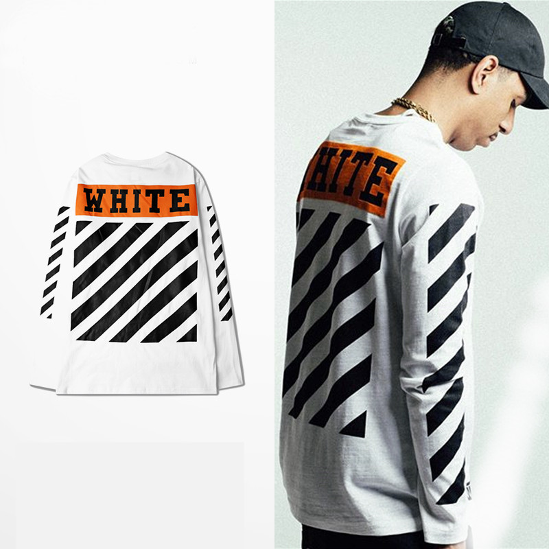 off white tee shirt search on aliexpresscom by image