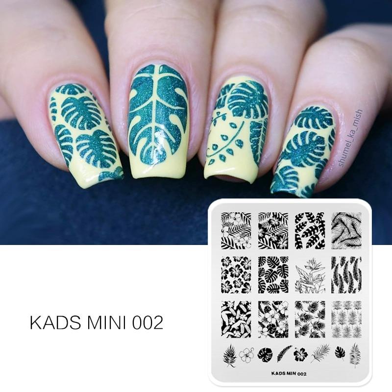 KADS mini 002