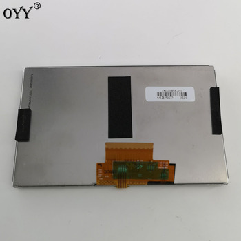 5 inch TFT LCD Screen for TomTom VIA 4ER51 Z1230 GPS full display panel with Touch screen digitizer replacement - discount item  6% OFF Tablet Accessories
