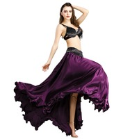 2019 Free Shipping New Women's high quality sexy belly dance set/costume/belly dancing clothes/belly dance Bra&Belt&Skirt 8830