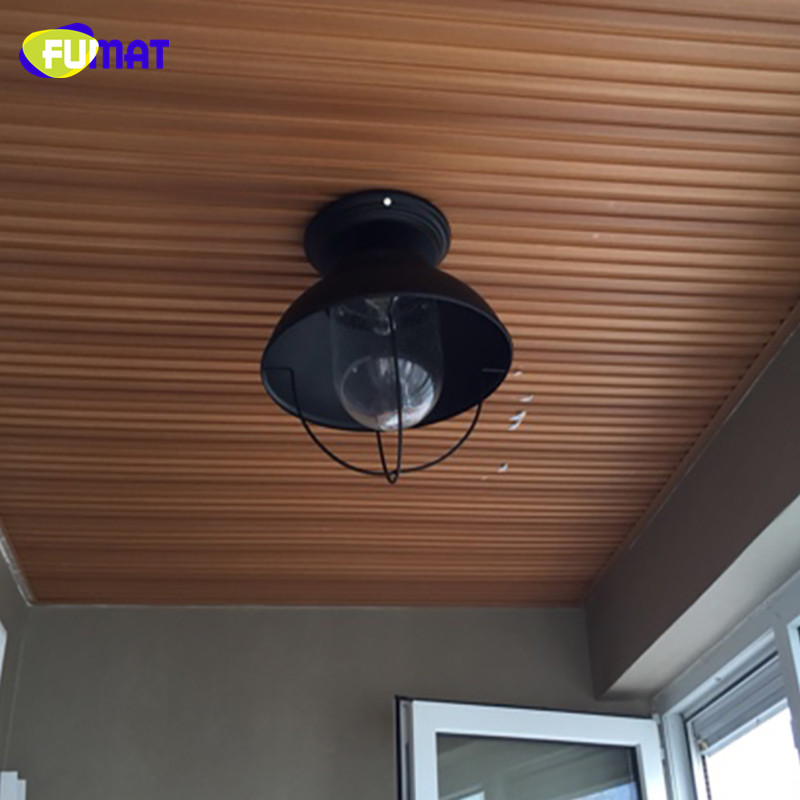 Kitchen Ceiling Light 13